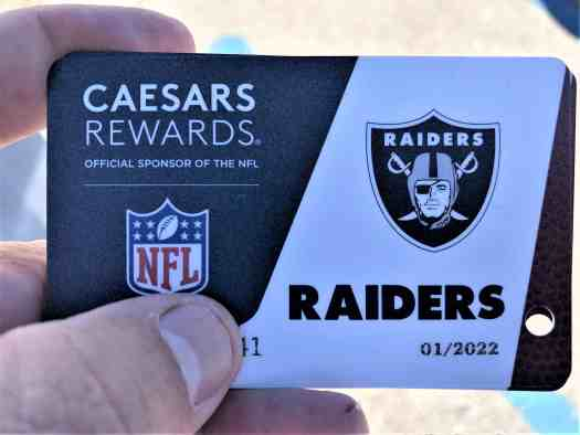 caesars-rewards-official-nfl-sponsors