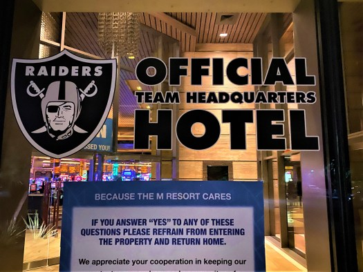 raiders-official-hotel-doorway