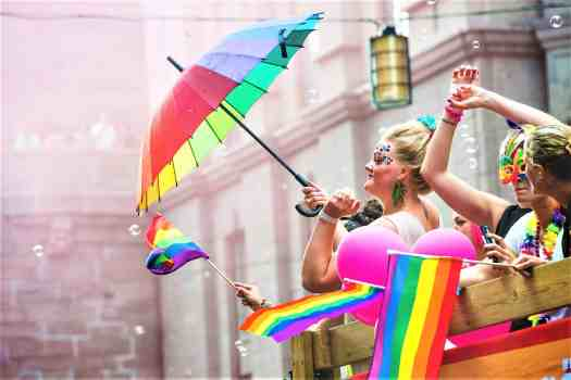 stockholm-pride-celebration