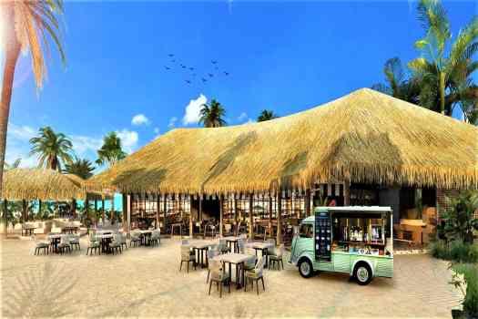 turquoise-restaurant