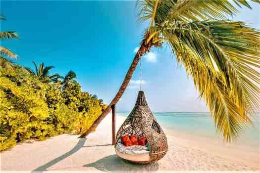 maldives-beach-chair