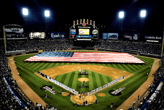 2005-world-series-national-anthem