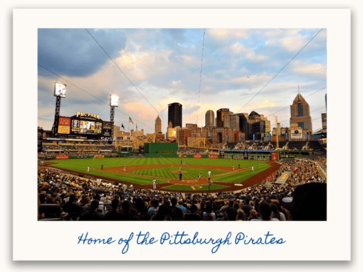 home-field-of-the-pittsburgh-pirates