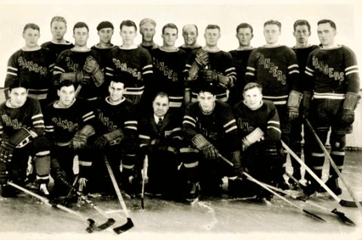 new-york-rangers-1932-team-photo