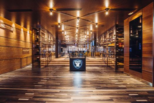raiders-tavern-and-grill-entrance
