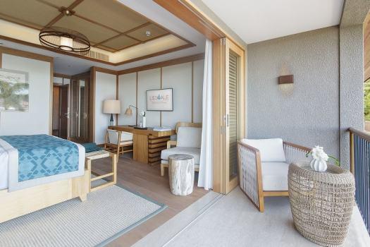 seychelles-l-escale-resort-hotel-room