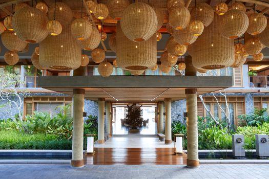 seychelles-l-escale-resort-entrance
