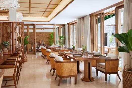 seychelles-l-escale-resort-restaurant