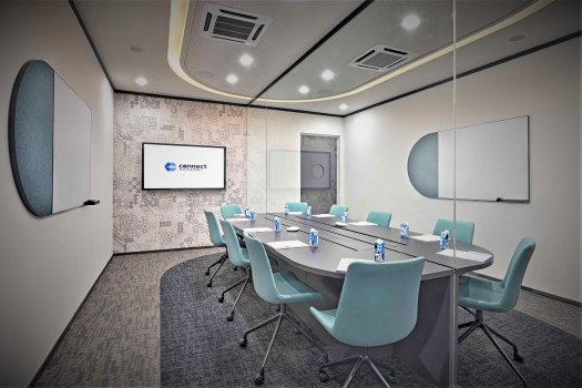 singapore-hotel-offers-safe-environment-for-business-meetings
