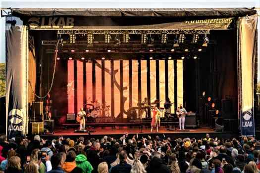 kiruna-festival