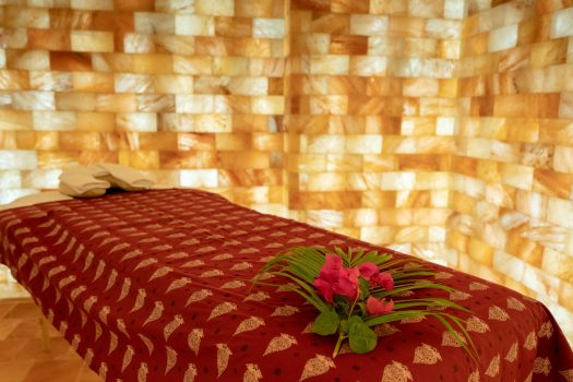 hotel-spa