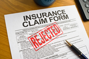 Florida Personal injury protection (PIP) | Injured victims now have