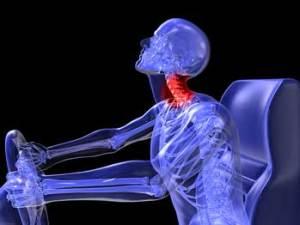 Soft tissue injuries