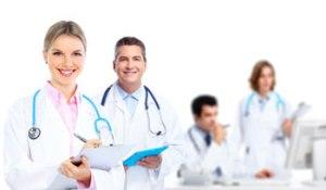 Orlando FL no fault doctors