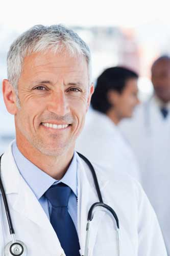 How Long do you have to see a doctor after an accident