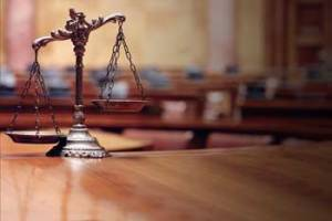 firing your personal injury lawyer