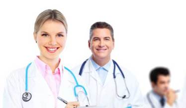 Pain Management Physicians auto injuries