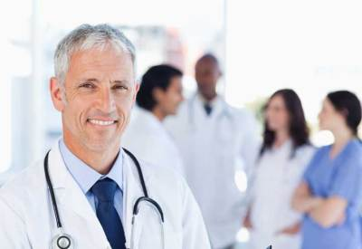 Pip and no fault doctor in Orlando FL