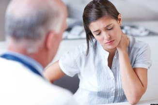 auto accident doctor in San Jose