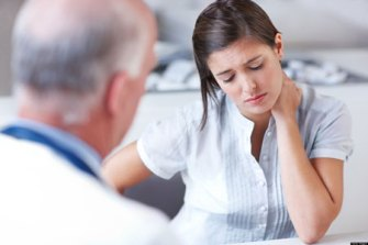 Auto Accident Doctors Woodstock GA • Car Wreck Doctor • Accident Injury