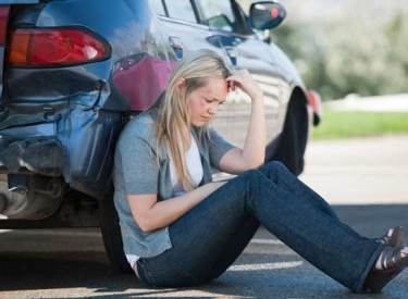 nebraska car accident doctor