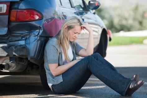 car accident doctors in Atlanta