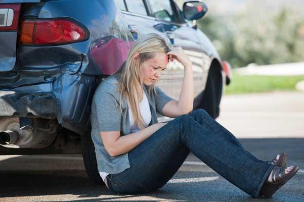 Car Accident Doctors