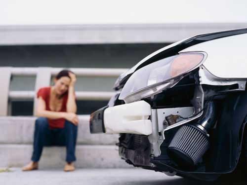 car accident injury clinics