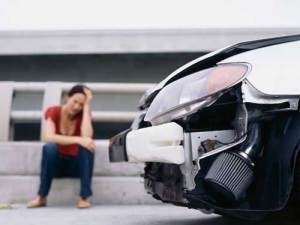 Auto Accident Injury Doctors