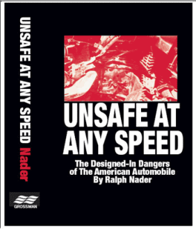 Unsafe2-fullcover-ralph-nader