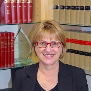 Accident Law Staff - Karen Gibbs - accidentlaw.com.au