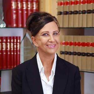 Accident Law Staff - Nicole Stewart - accidentlaw.com.au