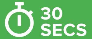 30 Second Compensation Claim Checker™
