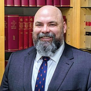 James-Madden-MD-Personal-Injury-Lawyer