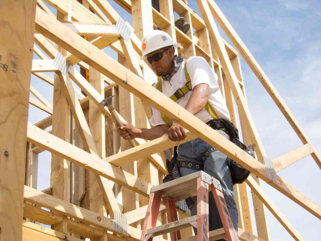 Workers Comp Denied Baton Rouge, LA
