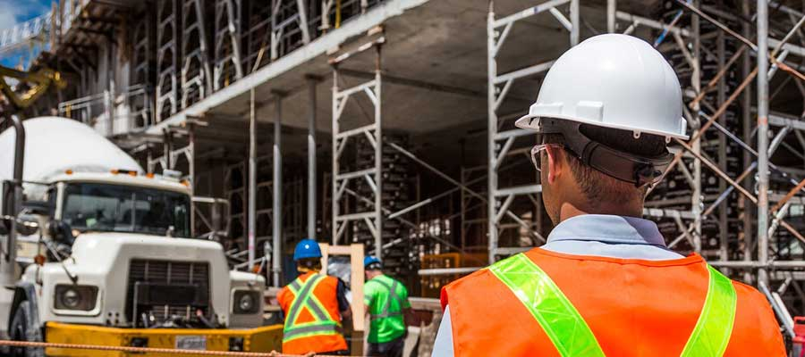 How Long Does a Workers' Comp Claim Take