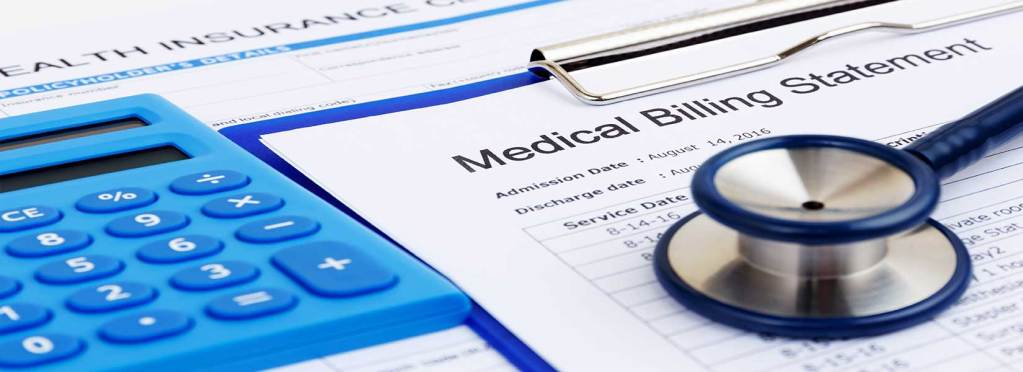 Are Medical Bills Paid Through Your Settlement? | Injury Lawyer Louisiana