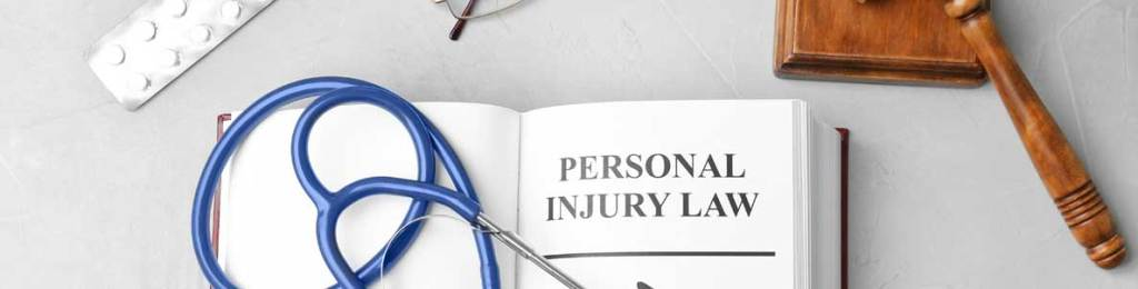How Much Does It Cost to File a Personal Injury Lawsuit