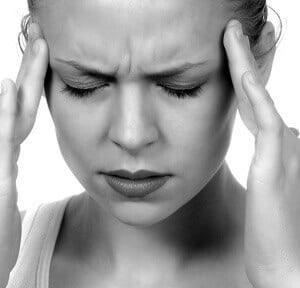 Headaches and Migraine headache treatment in Miami Lakes, Hialeah, Hialeah Gardens, and Miami.