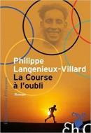 CVT_La-course-a-loubli_9593