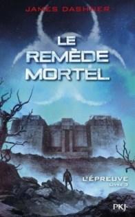 l--preuve,-tome-3---le-remede-mortel-513088-250-400