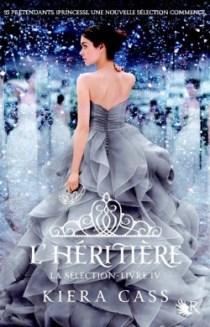la-selection,-tome-4---l-heritiere-607204-250-400