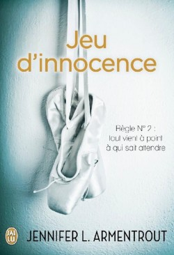 wait-for-you,-tome-2---jeu-d-innocence-568861-250-400