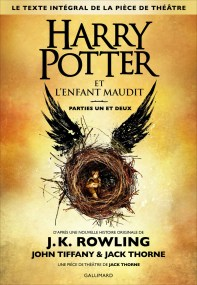 harry-potter-et-l-enfant-maudit-794944