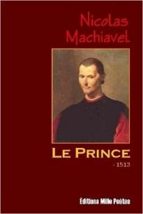 le-prince-1674