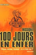 cherub,-tome-1---100-jours-en-enfer-47876