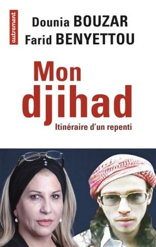 mon-djihad_9782746744769