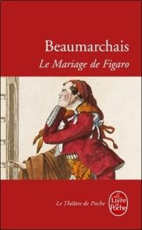 le-mariage-de-figaro-621350