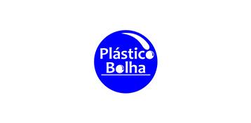 Industrias_0002_plastico bolha