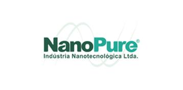 Industrias_0003_nanopure